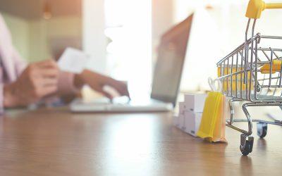 วิธีขายของออนไลน์ กับ 7 วิธีเพิ่มอย่างไรยอดขายให้รุ่ง พุ่ง แรง!