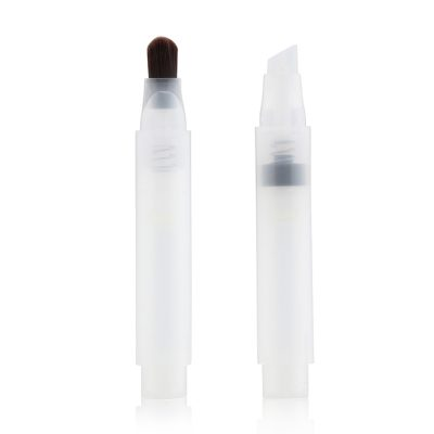 6.5ml-Slim-Spot-Brush