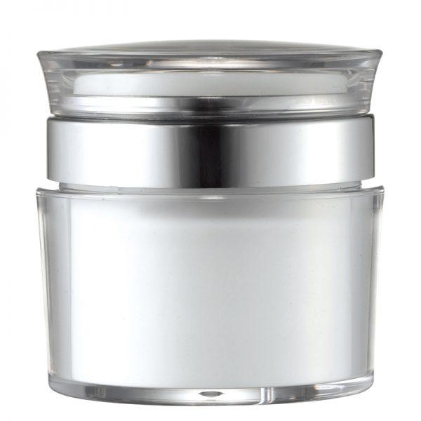 Cream-Jar-A