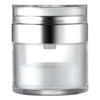 Cream-Jar-B
