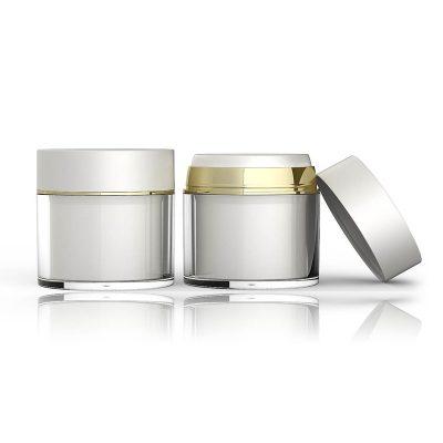 Cream-Jar-Renewal