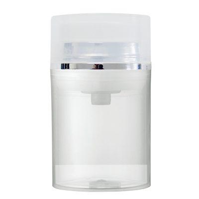 Jumbo-Jar