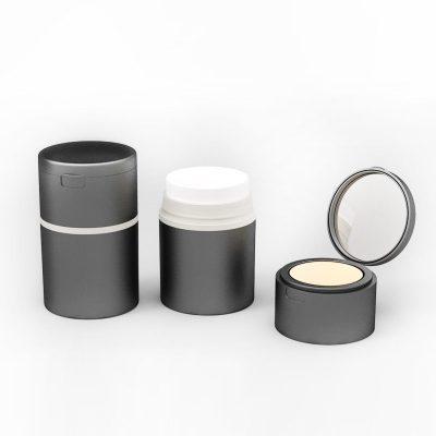 Jumbo-Jar-Dual-Flip กระปุกครีม