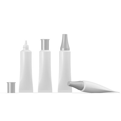 POINT-AIRLESS-TUBE