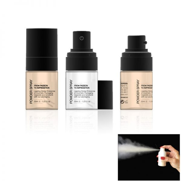 Powder-Spray_800-1