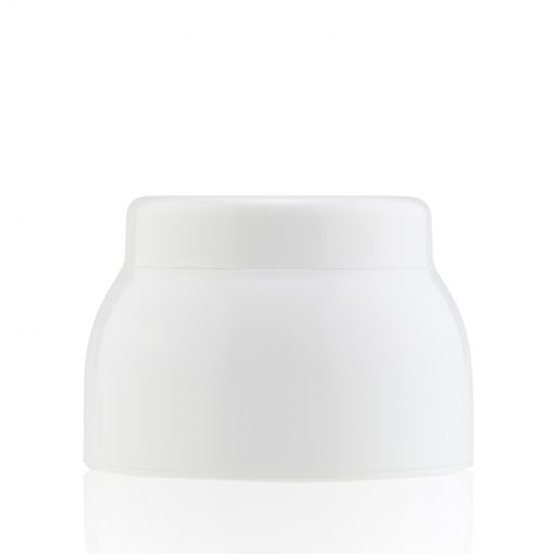 Soft-Body-Cream-Jar
