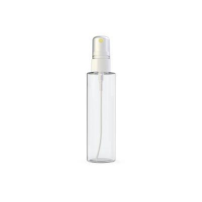 Spray-Pump-GCMI20410