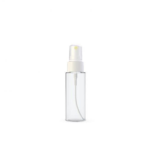 Spray-Pump-GCMI22410