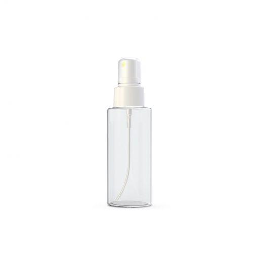 Spray-Pump-GCMI24410