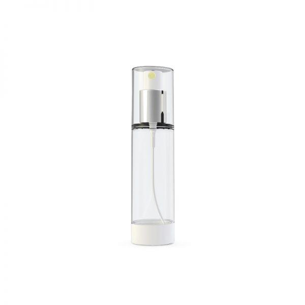 Spray-Pump-Standard