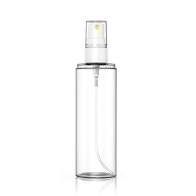 Ultra-Fine-Spray_450