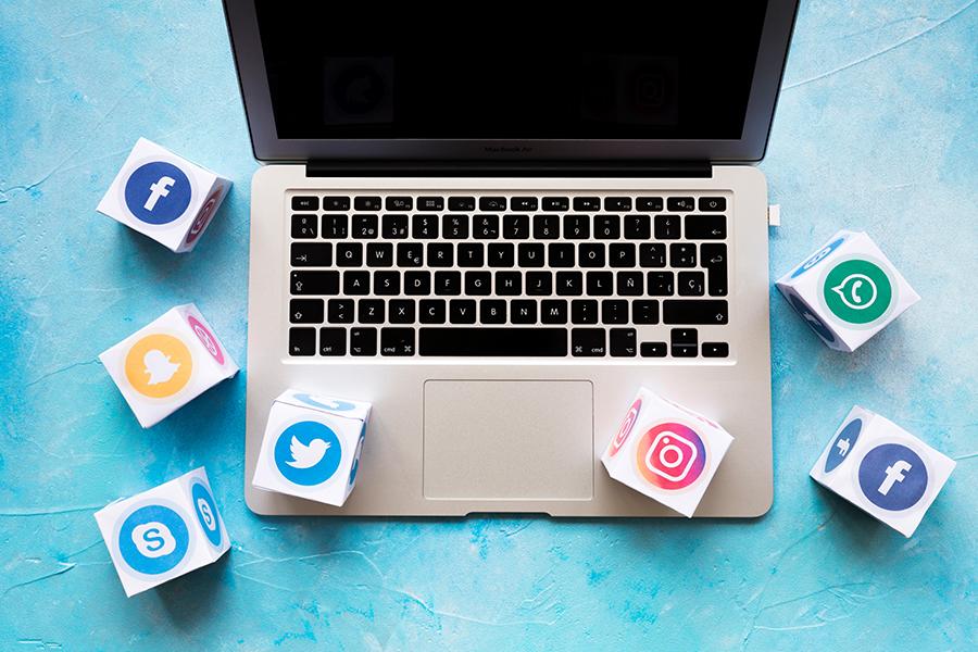 วิธีการโฆษณาสินค้า ยังไงให้รุ่ง ด้วยการหา Platform Social ที่ใช่ ตรงใจธุรกิจของคุณ