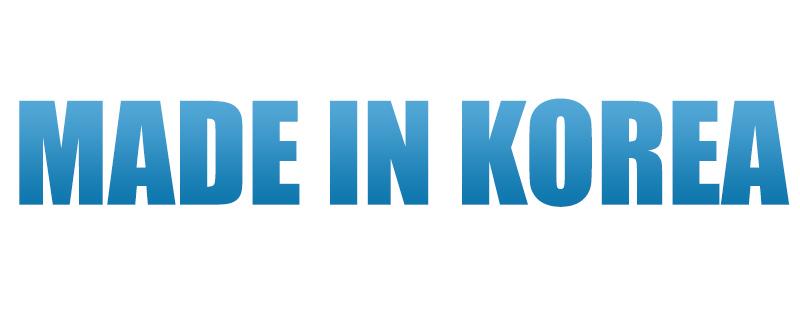 โรงงานผลิตครีมเกาหลี รับผลิตครีมเกาหลี