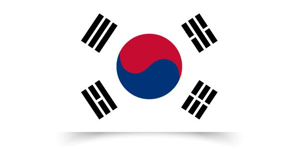 รับผลิตครีมเกาหลี