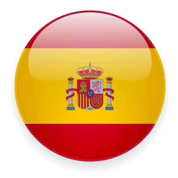 OEM สเปน