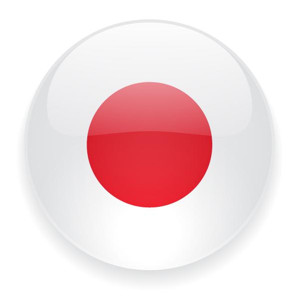 OEM โรงงานผลิตครีม เครื่องสำอาง ญี่ปุ่น