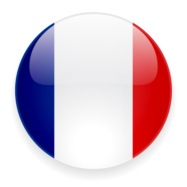 OEM โรงงานผลิตครีมจากญี่ปุ่น ฝรั่งเศส