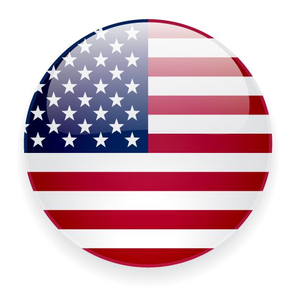 OEM โรงงานผลิตครีมจากเกาหลี อเมริกา
