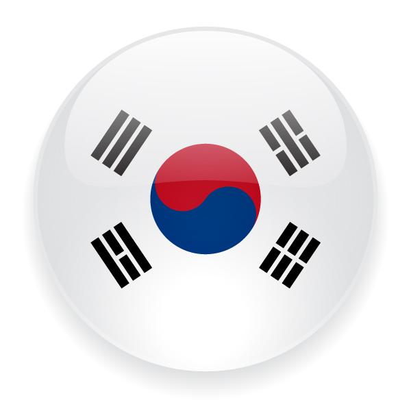 OEM โรงงานครีม เครื่องสำอาง เกาหลี