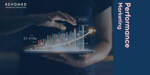วัดผลลัพธ์ได้ชัดเจน และตรงตามวัตถุประสงค์ (Performance Marketing)